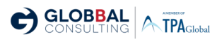 Globbal Consulting